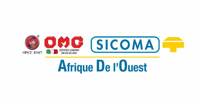 logo_sicoma_ADO